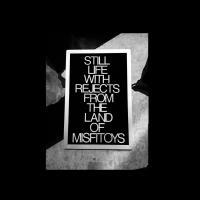 Stil life | Morby, Kevin (1988-....)