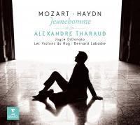Jeunehomme / Wolfgang Amadeus Mozart | Mozart, Wolfgang Amadeus (1756-1791)