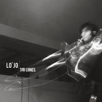 310 lunes | Lo'Jo. Musicien