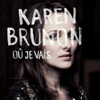 Fille idéale (La)   Brunon, Karen. Musicien