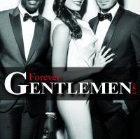 Forever gentlemen, vol. 2