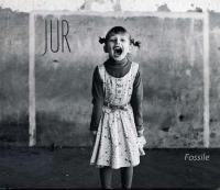 FOSSILE | Jur