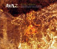 Avaz | Chemirani, Keyvan (1968-....)
