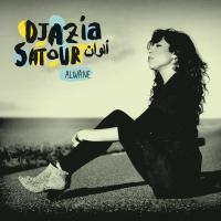 Alwane / Djazia Satour | Satour, Djazia (1980-....)