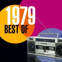 Best of 1979 | Michel Delpech