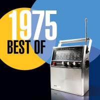 Best of 1975 | Linda Ronstadt