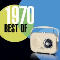 Best of 1970 |