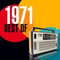 Best of 1971 |