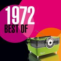 Best of 1972 |