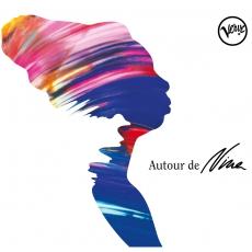 Autour de Nina / Nina Simone   Simone, Nina. Parolier. Compositeur