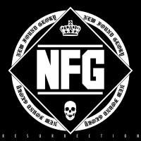Resurrection / New Found Glory | New Found Glory