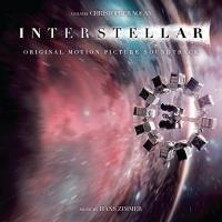 Interstellar : bande originale du film de Christopher Nolan