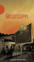 Mississippi (Le) : le chant des fleuves | Johnson, Big Jack (1940-....). Chanteur