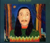 Rhapsode | Forever Pavot