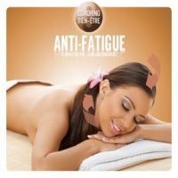 Anti-fatigue : le bien-être par la relaxation guidée