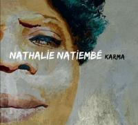 Karma | Natiembe, Nathalie. Compositeur
