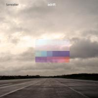 Adrift / Tarwater, ens. voc. & instr. | Tarwater. Interprète
