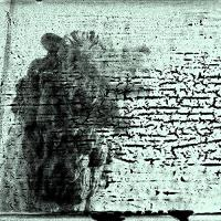 Monuments to an elegy | Smashing Pumpkins