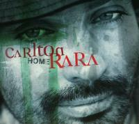 Home Carlton Rara, comp., chant, percussion