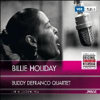 Billie Holiday : Live in Cologne 1954 | Holiday, Billie