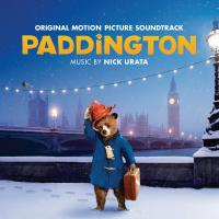 Paddington : bande originale du film de Paul King