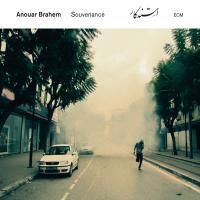 Souvenance | Brahem, Anouar