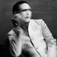 The pale emperor | Manson, Marilyn - Chant