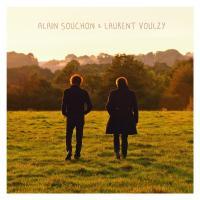 Alain Souchon & Laurent Voulzy