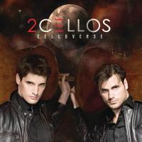 Celloverse | 2Cellos