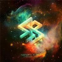 Fantastic planet / La Fine Equipe, ens. voc. et instr. | Mattic. Interprète