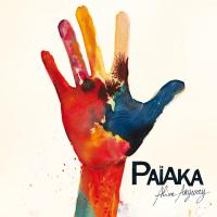 Alive anyway | Paiaka. Musicien