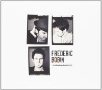 Le premier homme / Frédéric Bobin | Bobin, Frédéric (1978-....)