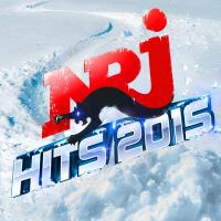NRJ hits 2015 / David Guetta | Guetta, David (7 novembre 1967, Paris - ). Compositeur