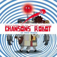 Chansons robot