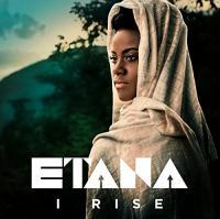 I rise