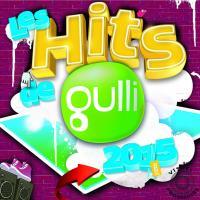 Les hits de Gulli