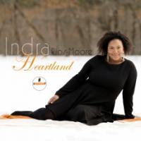 Heartland | Rios-Moore, Indra. Chanteur