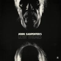 Lost themes / John Carpenter | Carpenter, John (1948-....)