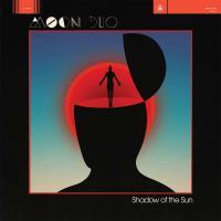 Shadow of the sun / Moon Duo, ens. voc. et instr. | Moon Duo. Interprète