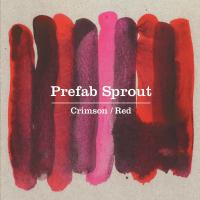 CRIMSON/RED | Prefab Sprout
