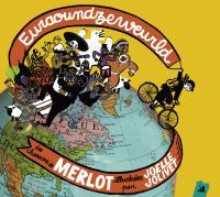 Euraoundzeweurld / Merlot | Merlot