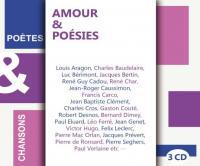 Amour & poèsie : [Anthologie]   Prévert, Jacques