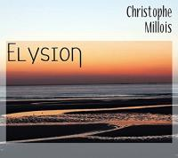 Elysion / Christophe Millois | Christophe Millois