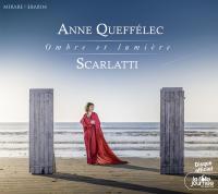Ombre et lumière / Domenico Scarlatti | Scarlatti, Domenico (1685-1757)