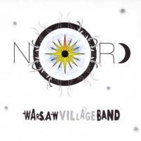 Nord Warsaw Village Band, groupe vocal et instrumental
