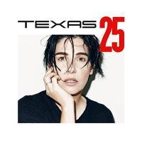 25 | Texas