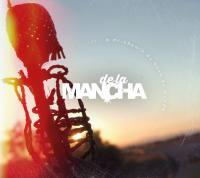 A mi-chemin du bout du monde / De La Mancha, ens. voc. & instr. | De la Mancha. Musicien. Ens. voc. & instr.
