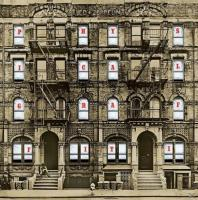 Physical graffiti [DELUXE EDITION - 3 CD]