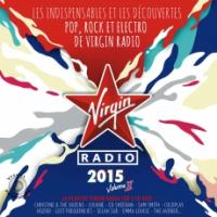 Virgin radio 2015, vol. 2 | Christine and the Queens. Compositeur