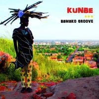 Bamako groove | Kunbe. Musicien